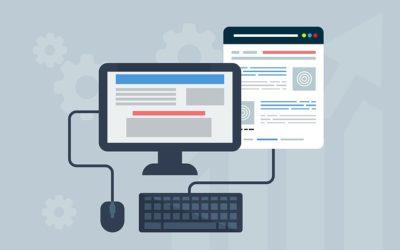 Est-ce pertinent pour les TPE/PME d'avoir un site internet professionnel en 2019 ?