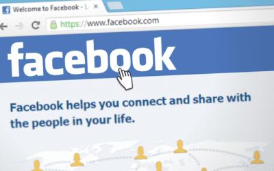 Pourquoi utiliser Facebook pour son Business ?