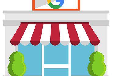 Le référencement local : Google My Business